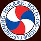 Holbæk Bold- & Idrætsforening